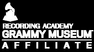 Grammy Museum Affiliate